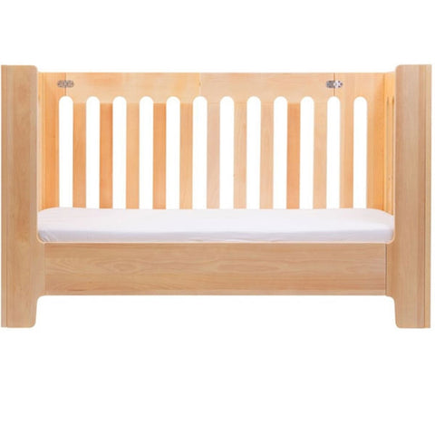 Bloom Alma Max Bed Rail - Natural