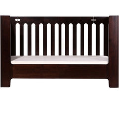 Bloom Alma Max Bed Rail - Cappuccino