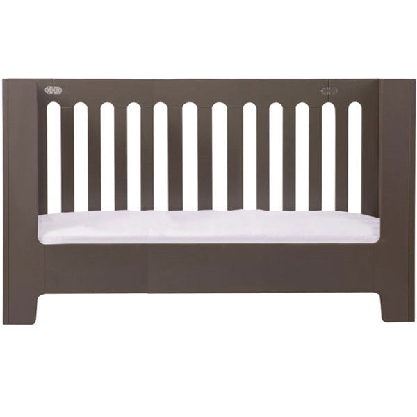 Bloom Alma Max Bed Rail - Frost Grey
