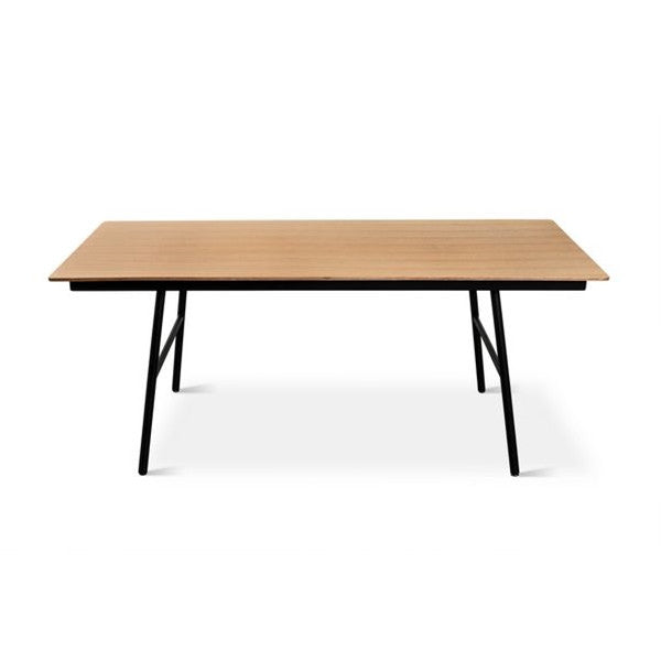 Gus* Modern School Dining Table