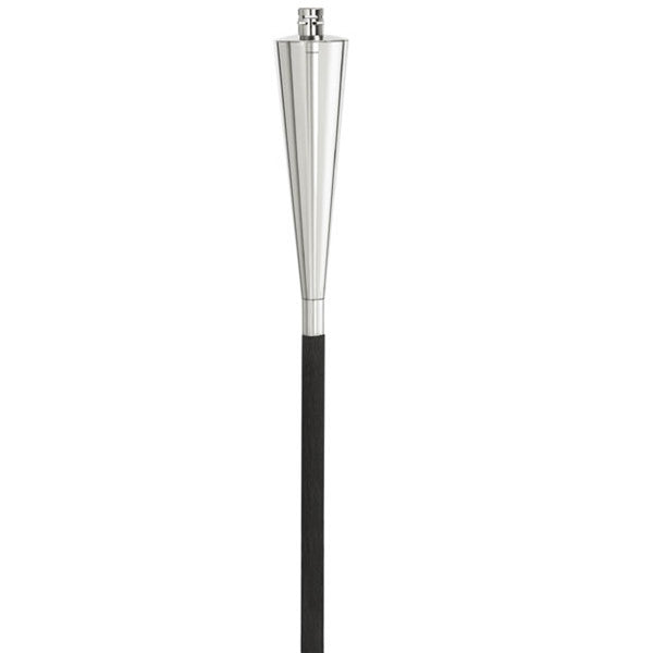 Blomus ORCHOS Torch Cone - Polished