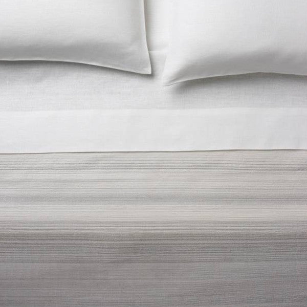 Area Bedding RUBEN Neutral - Coverlet - Queen