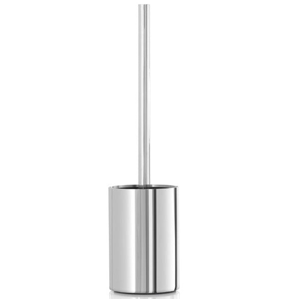 Blomus NEXIO Polished Toilet Brush By Stotz Design