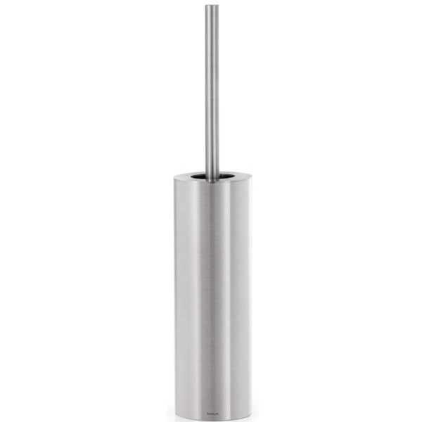 Blomus NEXIO Tall Toilet Brush - Matt