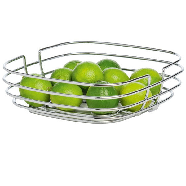 Blomus SONORASquare Wire Basket