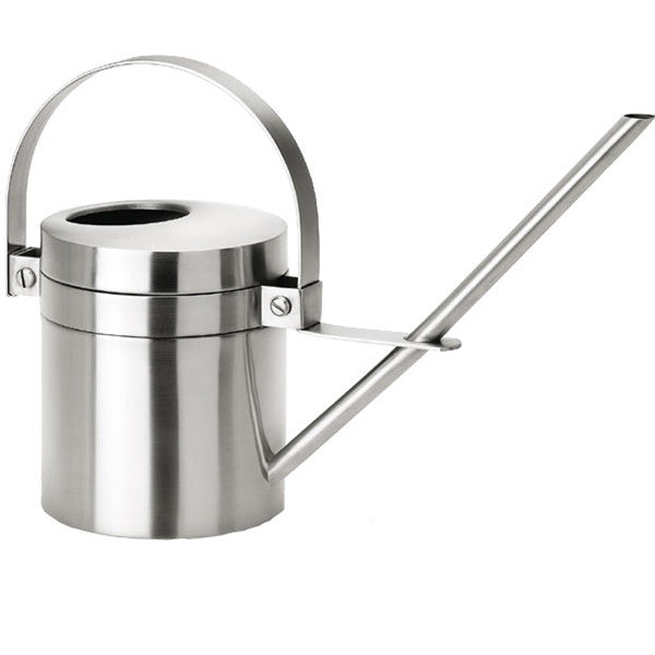 Blomus AGUOWatering Can 1.4l