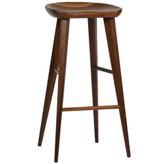 ION Design Taburet Counter Stool