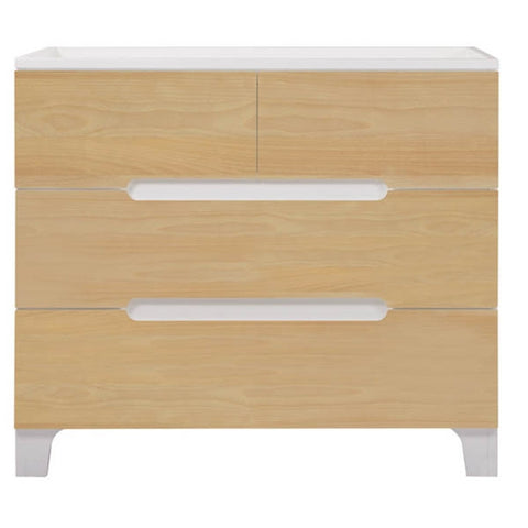 Bloom Alma Dresser - Natural