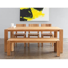 MASHstudios PCH Small Bench