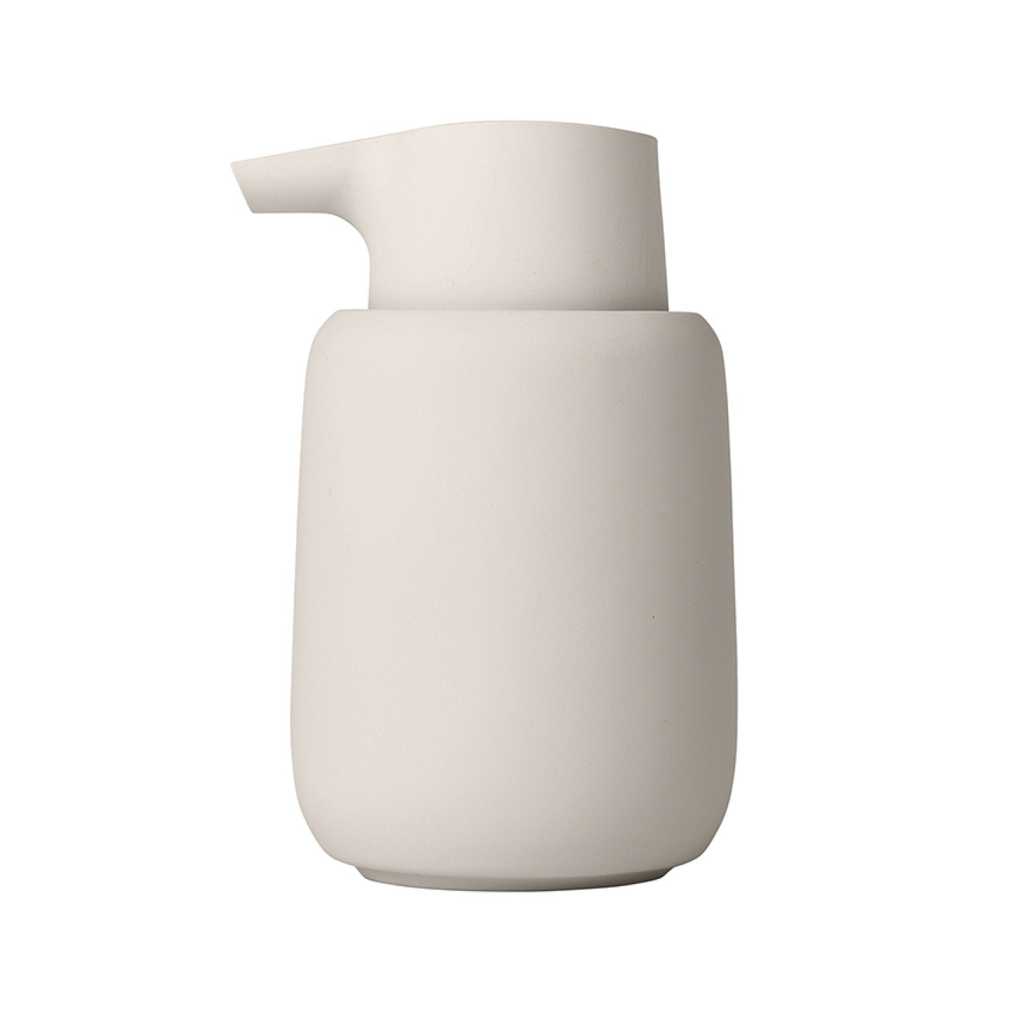 Blomus SONO Moonbeam Soap Dispenser