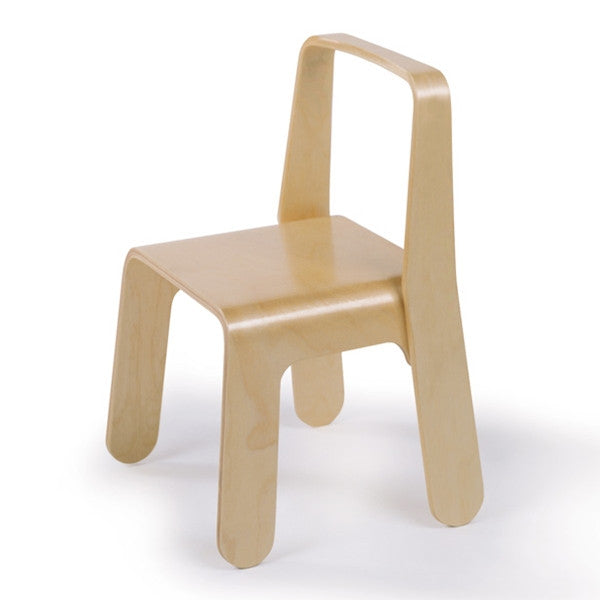 OFFI Look-Me Kid's Chair