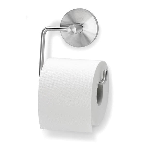 Blomus PRIMO Toilet Roll Holder, wall-mounted  - Matt