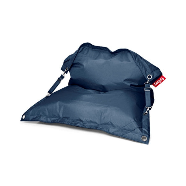 Fatboy Buggle-Up -Navy Blue
