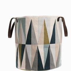ferm LIVING Bath - Spear Basket