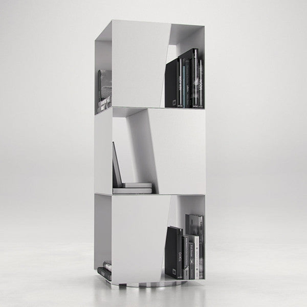 Modloft Bond Bookcase