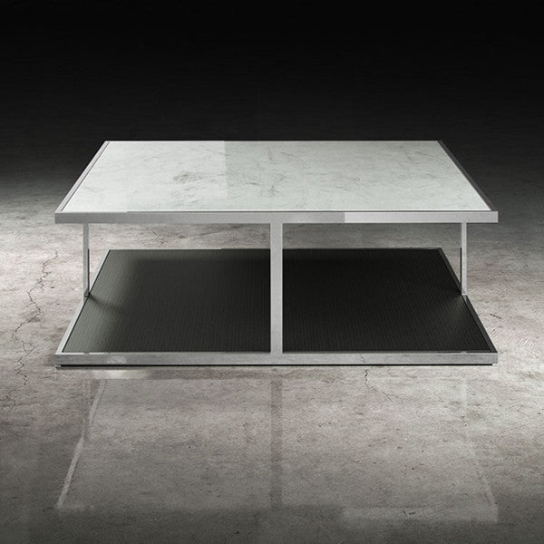 Modloft Ann Coffee Table