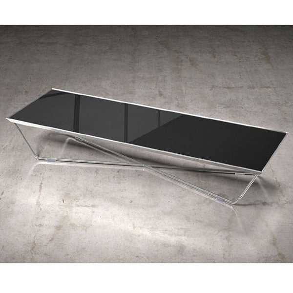 Modloft Cale Coffee Table Large