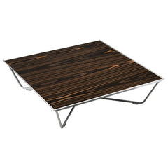 Modloft Cale Coffee Table Medium