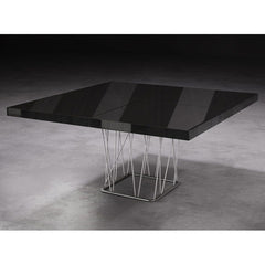 Modloft -Clarges Dining Table