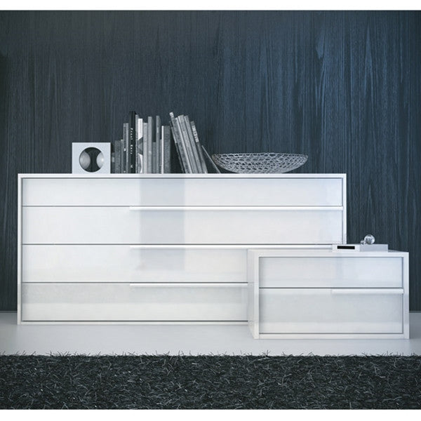 Modloft Jane Dresser