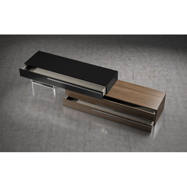 Modloft Gramercy Media Console
