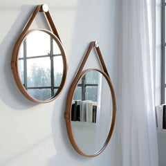 Modloft George Mirror Small