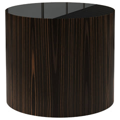 Modloft Berkeley Side Table