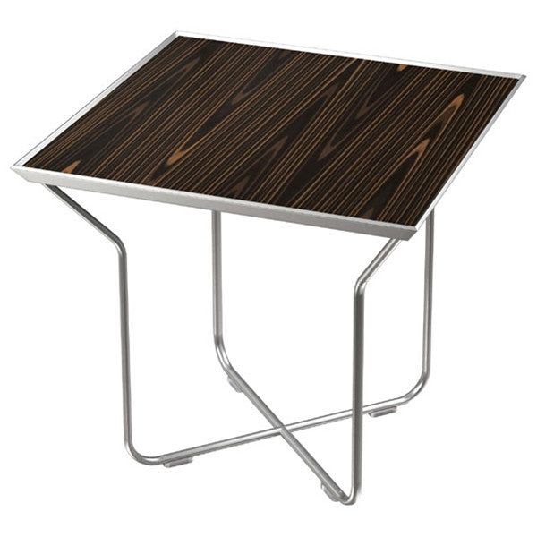 Modloft Cale Side Table