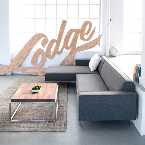 Gus* Modern Bolton Multi Sectional