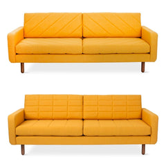 Gus* Modern - Switch Sofa