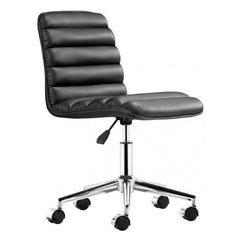 Zuo Modern - Admire Office Chair