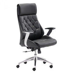 Zuo Modern - Boutique Office Chair