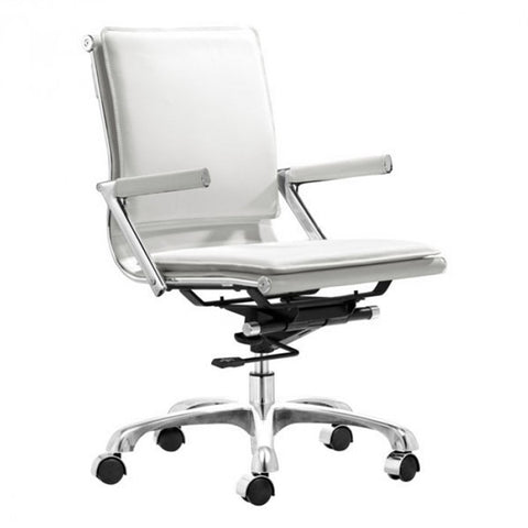 Zuo - Lider Plus Office Chair