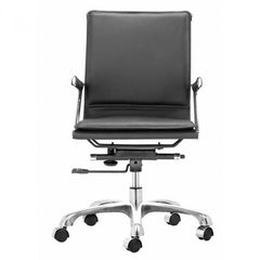 Zuo Modern - Lider Plus Office Chair