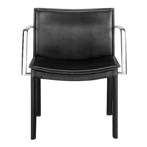 Zuo Gekko Conference Chair Set of 2