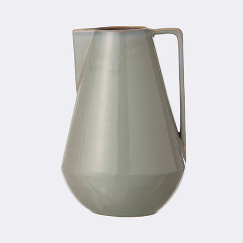 ferm LIVING - Neu Pitcher - Large| Modernkaribou.ca