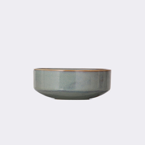 ferm LIVING Neu Bowl Small