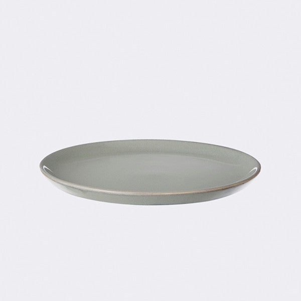 ferm LIVING - Neu Plate - Small