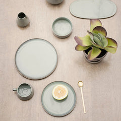 ferm LIVING Neu Plate Large