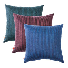 Gus* Modern Pinstripe Pillows Set of 6