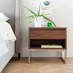 Gus* Modern Annex End Table