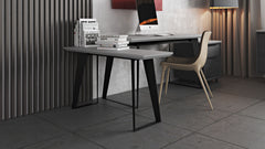 Modloft Amsterdam Desk Return-Lifestyle