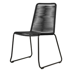 Modloft Barclay Dining Chair Set of 2