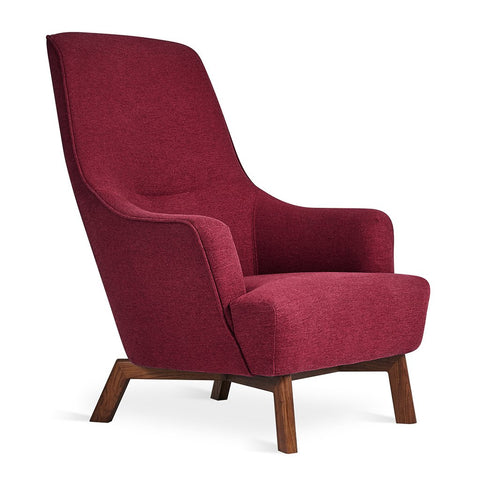 Gus* Modern Hilary Chair | Modern Karibou
