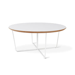 Gus* Modern Array Coffee Table