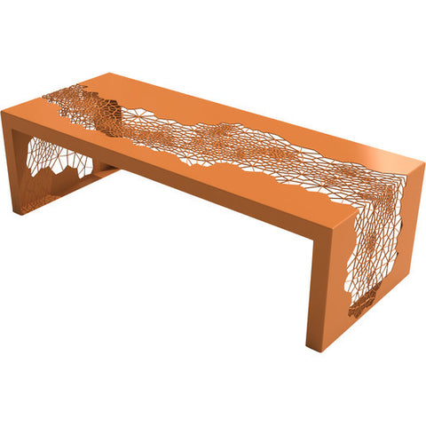 Arktura - Hive Coffee Table