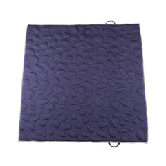 Nook LilyPad² Playmat Pacific