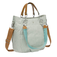 Lassig Green Label Diaper Bag Mix 'n Match