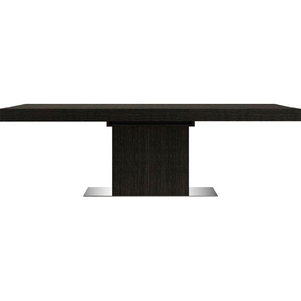 Modloft Astor Dining Table