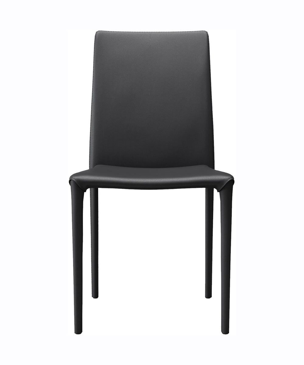 Modloft Varick Dining Chair set of 2